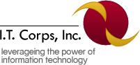 IT Corps, Inc.